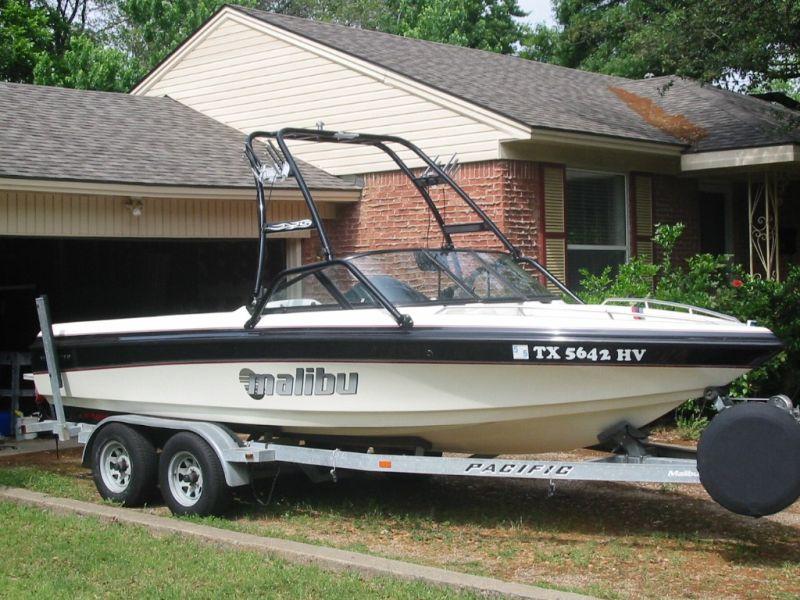 boat_006.sized.jpg