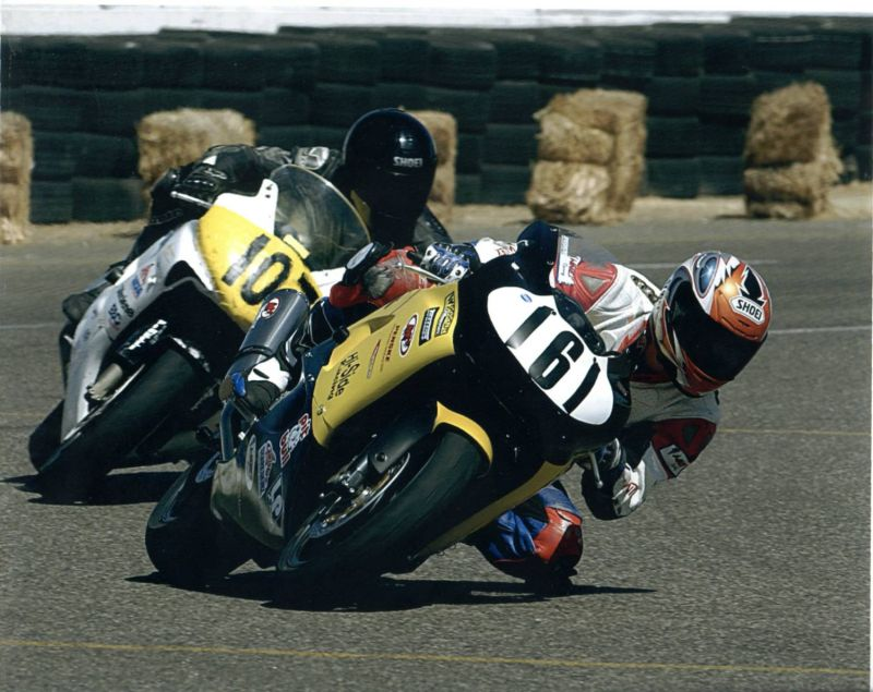 Rider2 image009?m1298918663